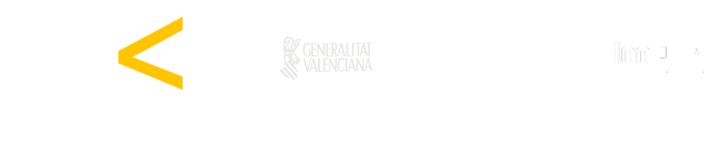 15 Premios y Noche de las Telecomunicaciones Valencianas