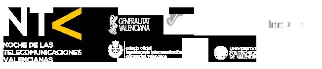 16 Premios y Noche de las Telecomunicaciones Valencianas