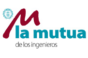 Mutua de Ingenieros