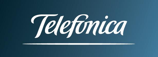 telefonicafranja