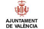 Ajuntament de Valencia