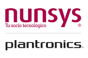 Nunsys Plantronics