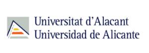Universitat d'Alacana