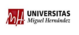 Universidad Miguel Hernández